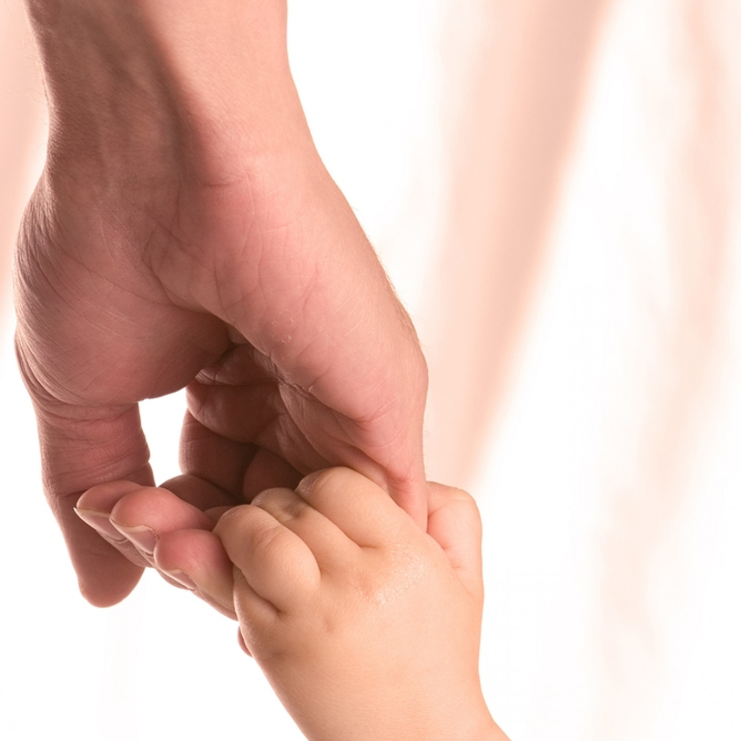 NEED TO SPEAK WITH A CHILD CUSTODY ATTORNEY?