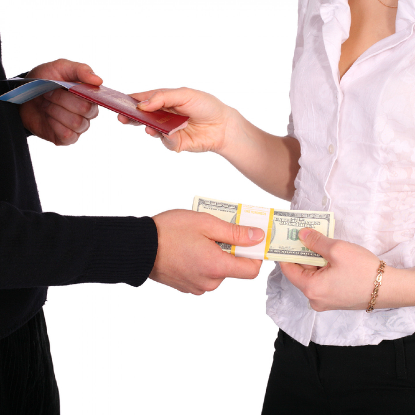 NEED TO SPEAK WITH A SPOUSAL SUPPORT ATTORNEY IN IRVINE, CA?